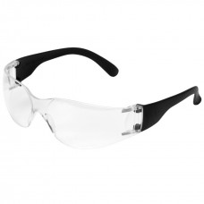 Supertouch E10 Safety Glasses