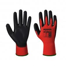 Portwest A325 Dexti-Grip Pro Safety Work Wear Gants-Nitrile Mousse ***