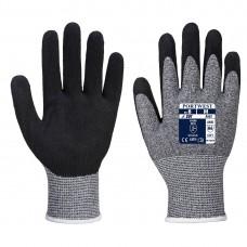 Portwest  A665 - VHR Advanced Cut Glove Grey