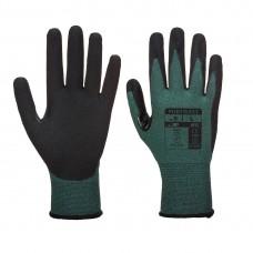 Portwest  AP32 - Dexti Cut Pro Glove Black/Grey