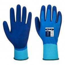 Portwest  AP80 - Liquid Pro Glove Blue