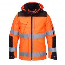Portwest C469 - Pro Hi-Vis 3-in-1 Jacket
