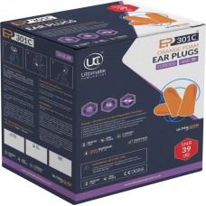 UCI EP301C ( Box to 200 PCS)
