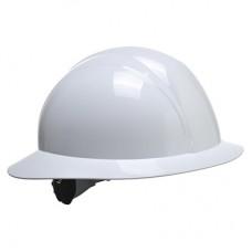 Portwest Full Brim Future Helmet