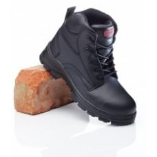 BlackRock Sentinel Boot