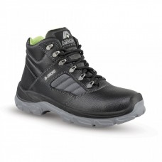 SUPERTOUCH DYCO5 -SAFETY BOOT RHINO S3 SRC