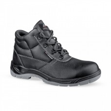 SUPERTOUCH 52003 Aimont Meina S3 Steel-toe Safety Boot