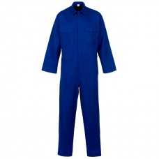 Supertouch Weld-Tex® FR Basic Coverall
