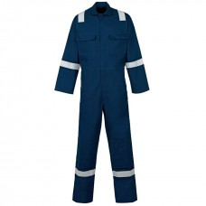 Supertouch Weld-Tex® FR Standard Coverall